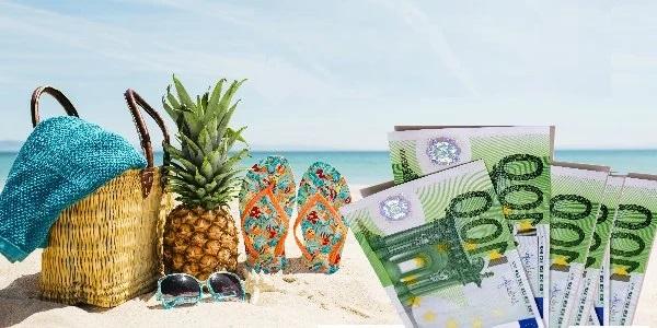 ottenere 500€ di Bonus Vacanze