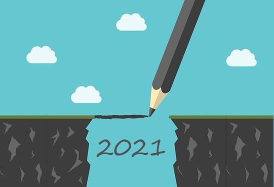 i ponti e le festività del 2021