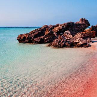 Creta dal 25 luglio al 1° agosto